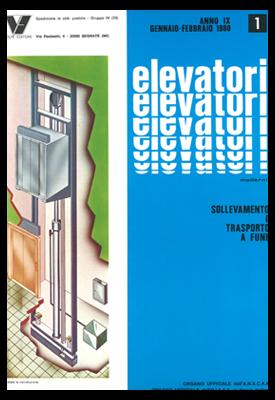 la-rivista-elevatori-1-1980_large-full