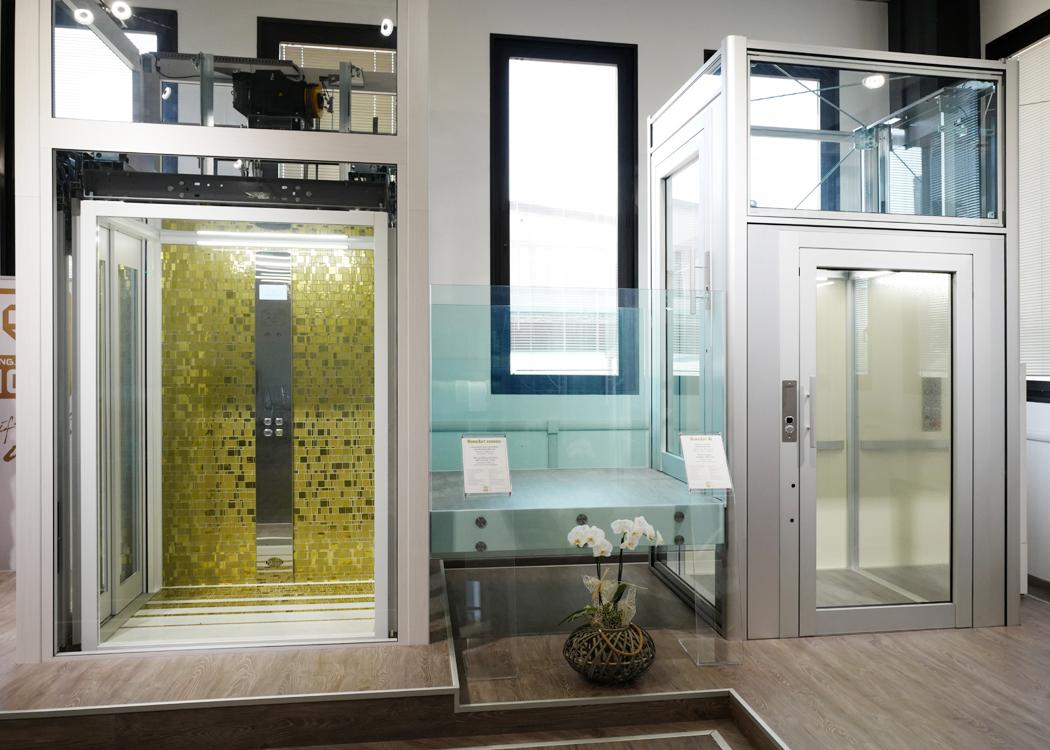 showroom_gallery4