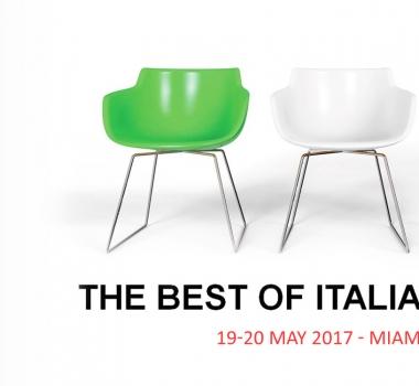 The Best of Italian Design