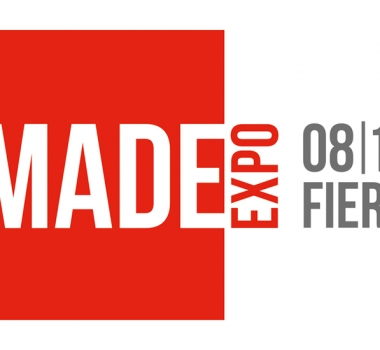IGV Group at MADE Expo 2017